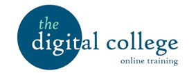The Digital College
